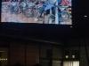kings_of_xtreme-endurocross-2014-01-26-0002
