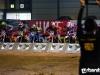 kings_of_xtreme-endurocross-2014-01-26-0007