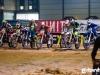 kings_of_xtreme-endurocross-2014-01-26-0008
