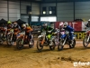 kings_of_xtreme-endurocross-2014-01-26-0009