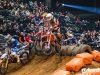 kings_of_xtreme-endurocross-2014-01-26-0023