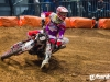 kings_of_xtreme-endurocross-2014-01-26-0010