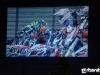 kings_of_xtreme-endurocross-2014-01-26-0021