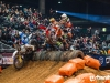 kings_of_xtreme-endurocross-2014-01-26-0022