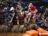 kings_of_xtreme-endurocross-2014-01-26-0024