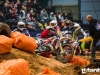 kings_of_xtreme-endurocross-2014-01-26-0026