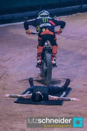 Schnellauswahl Kings of Extreme 2017 05