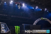 Schnellauswahl Kings of Extreme 2017 10