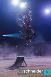 Schnellauswahl Kings of Extreme 2017 03