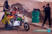 Schnellauswahl Kings of Extreme 2017 04