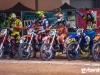 kings_of_xtreme-endurocross-2014-01-26-0004