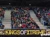 kings_of_xtreme-endurocross-2014-01-26-0019