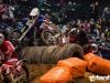 kings_of_xtreme-endurocross-2014-01-26-0025