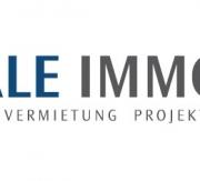 saale_immobilien-01-260x236