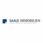 saale_immobilien-02-01-230x230