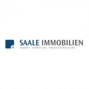 saale_immobilien-02-01-300x300