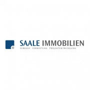 saale_immobilien-02-01-625x625
