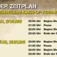 zeitplan-115x115