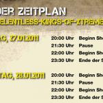 zeitplan-150x150