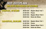zeitplan-150x95
