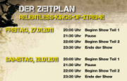 zeitplan-230x146