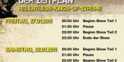 zeitplan-500x250