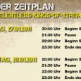 zeitplan-k-115x115