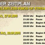zeitplan-k-150x150