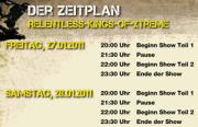 zeitplan-k