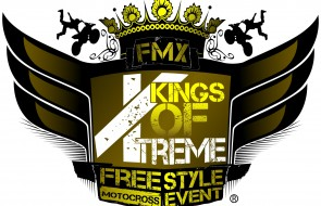 Kings Of Xtreme